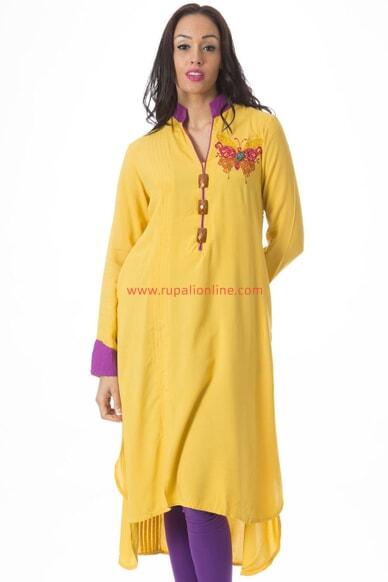 6a860a5bf Buy an excelent range of Asian Womens Sarees, Salwar Kameez, Churidar and  Trouser Suits. Kaftans, Bridal Saree, Asian womens Clothes from rupali ...